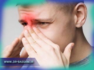 آیا واقعا درمان آلرژی با عمل بینی امکان پذیر است؟
